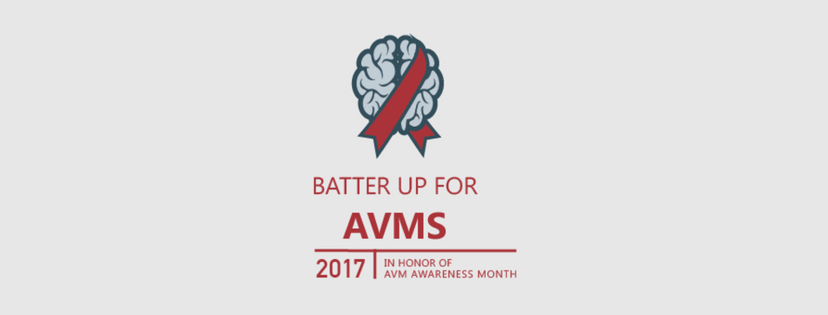 https://www.joeniekrofoundation.com/batter-up-for-avms/attachment/batter-up-for-avms-fb-cover-photo-1/