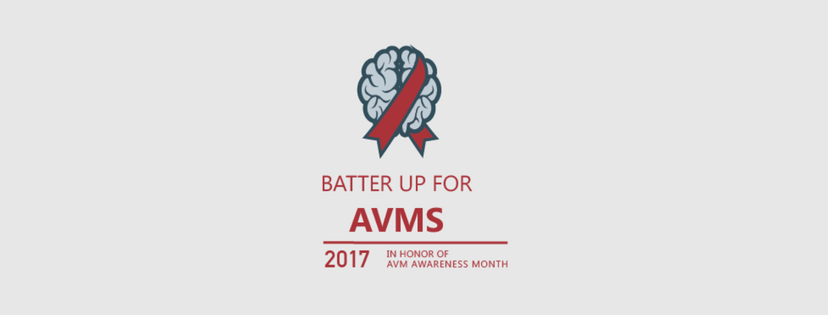 https://www.joeniekrofoundation.com/batter-up-for-avms/attachment/batter-up-for-avms-yoast-seo-fb-6/