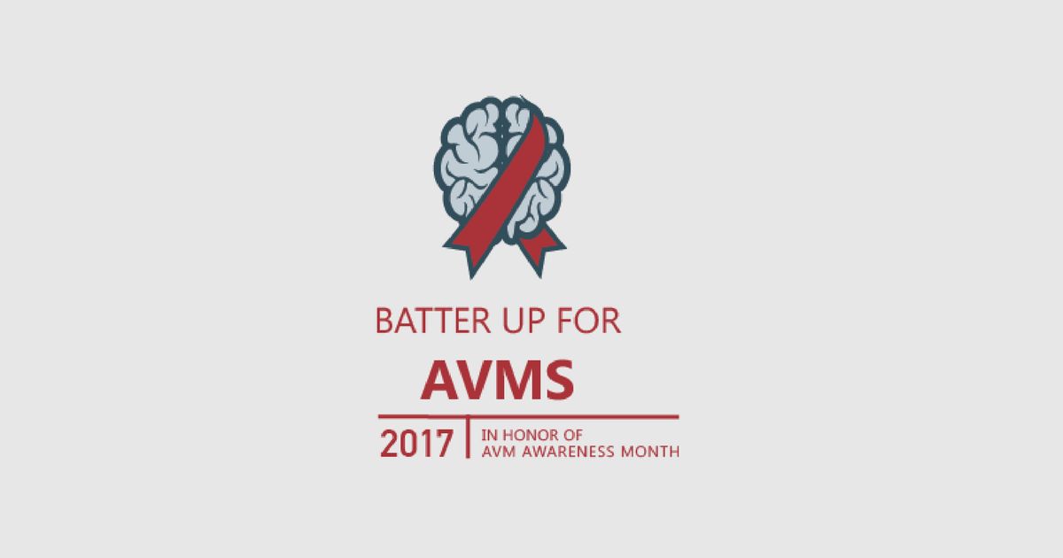https://www.joeniekrofoundation.com/batter-up-for-avms/attachment/batter-up-for-avms-yoast-seo-fb/