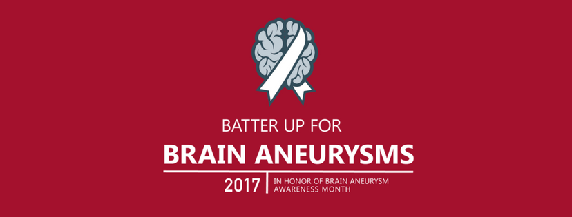 https://www.joeniekrofoundation.com/batter-up-for-brain-aneurysms/attachment/batter-up-for-ba-cover-photo-fb/