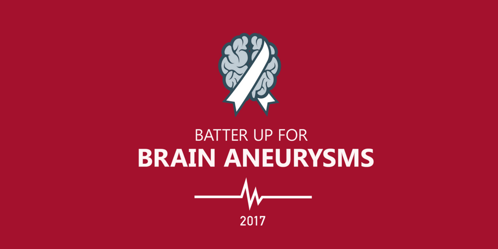 https://www.joeniekrofoundation.com/batter-up-for-brain-aneurysms/attachment/batter-up-for-ba-twitter-8/