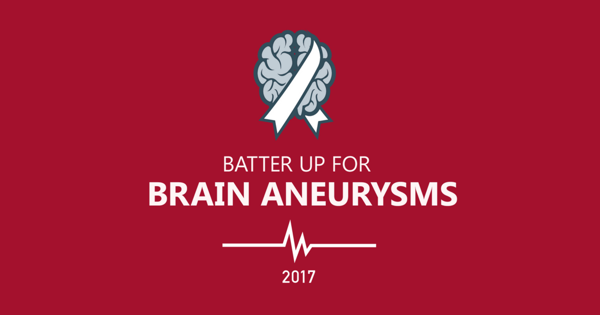 https://www.joeniekrofoundation.com/batter-up-for-brain-aneurysms/attachment/batter-up-for-ba-yoast-seo-facebook/