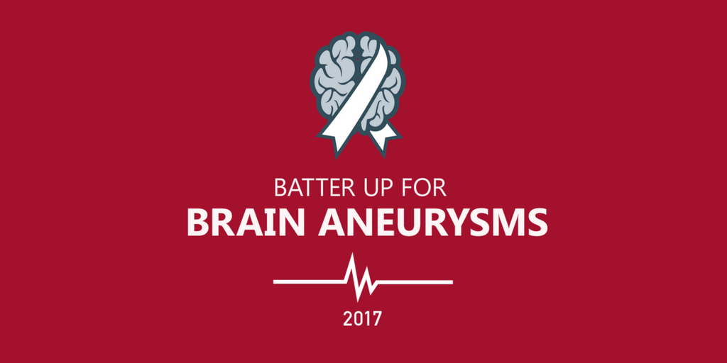 https://www.joeniekrofoundation.com/batter-up-for-brain-aneurysms/attachment/batter-up-for-ba-yoast-seo-twitter/
