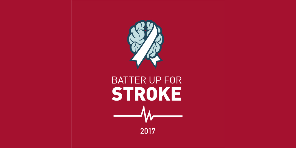 https://www.joeniekrofoundation.com/ways-to-give/batter-up-for-stroke/attachment/batter-up-for-stroke-twitter-2/
