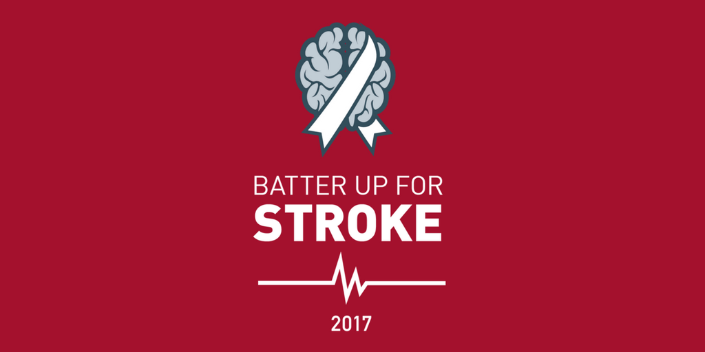 https://www.joeniekrofoundation.com/ways-to-give/brain-aneurysm/attachment/batter-up-for-stroke-twitter-3/