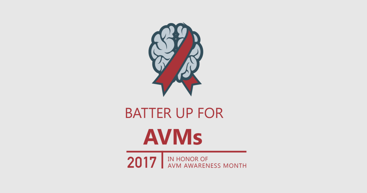 https://www.joeniekrofoundation.com/batter-up-for-avms/attachment/copy-of-batter-up-for-avms-yoast-seo-fb-1-3/
