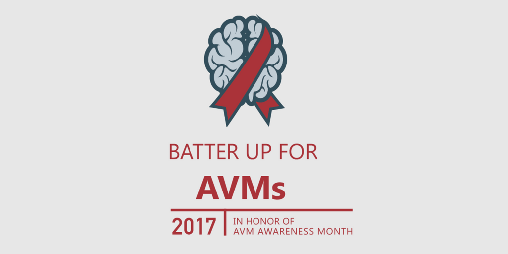 https://www.joeniekrofoundation.com/batter-up-for-avms/attachment/copy-of-batter-up-for-avms-yoast-seo-twitter-1/
