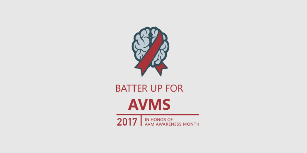 https://www.joeniekrofoundation.com/batter-up-for-avms/attachment/copy-of-batter-up-for-avms-yoast-seo-twitter/