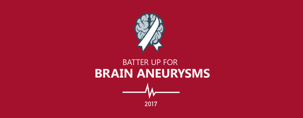 https://www.joeniekrofoundation.com/batter-up-for-brain-aneurysms/attachment/copy-of-batter-up-for-ba-twitter/