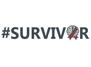 Hashtag Survivor