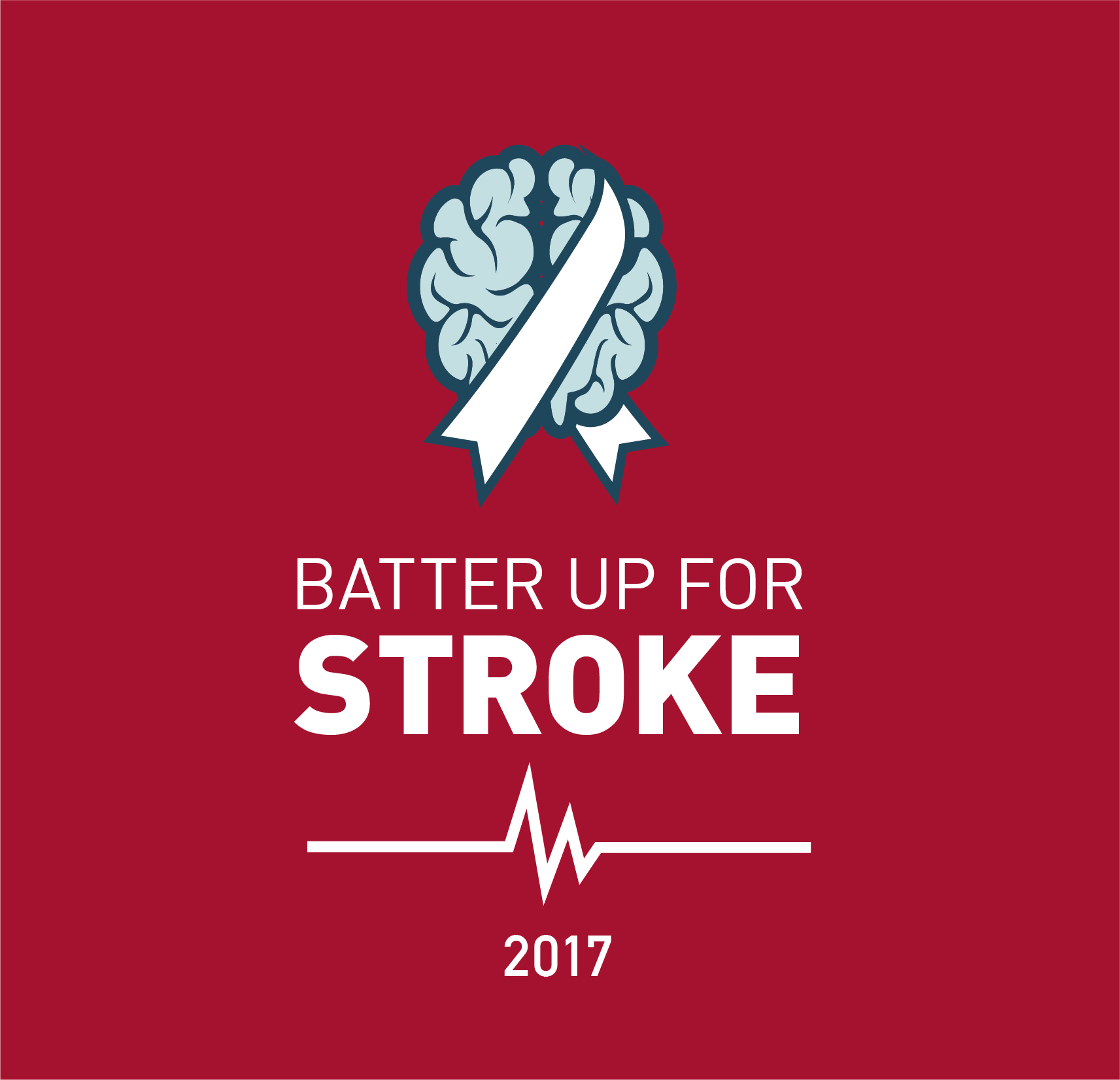 https://www.joeniekrofoundation.com/ways-to-give/brain-aneurysm/attachment/batter-up-for-stroke_logo_final-03/