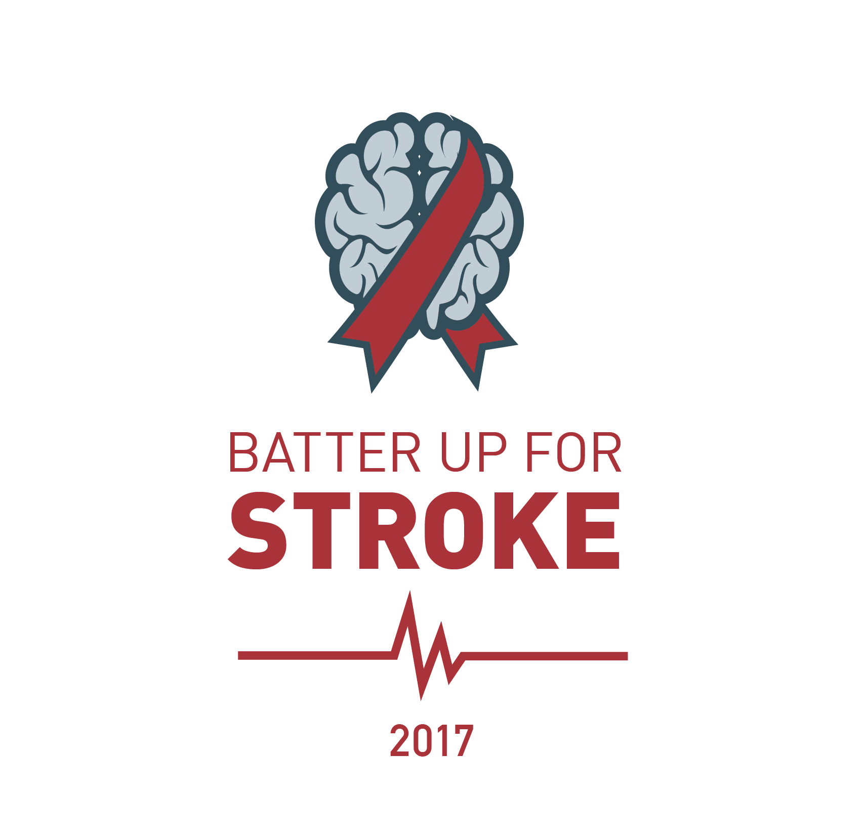 https://www.joeniekrofoundation.com/ways-to-give/brain-aneurysm/attachment/batter-up-for-stroke_logo_final_transparent-02/