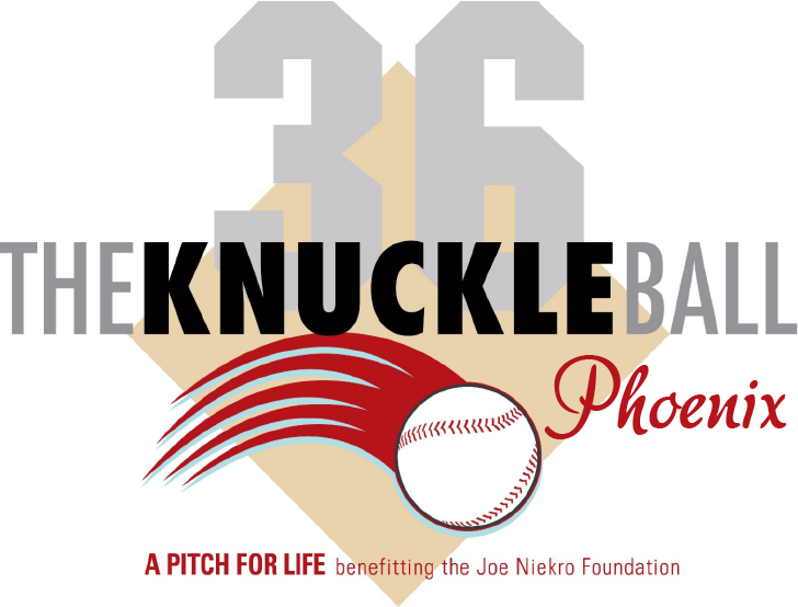 https://www.joeniekrofoundation.com/past-events/pastevents2017/2017knuckleballphoenix/attachment/knuckle-ball-logo-phoenix-final/