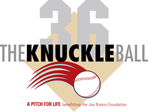 https://www.joeniekrofoundation.com/events/past-events/pastevents2017/2017knuckleballphoenix/attachment/picture1/