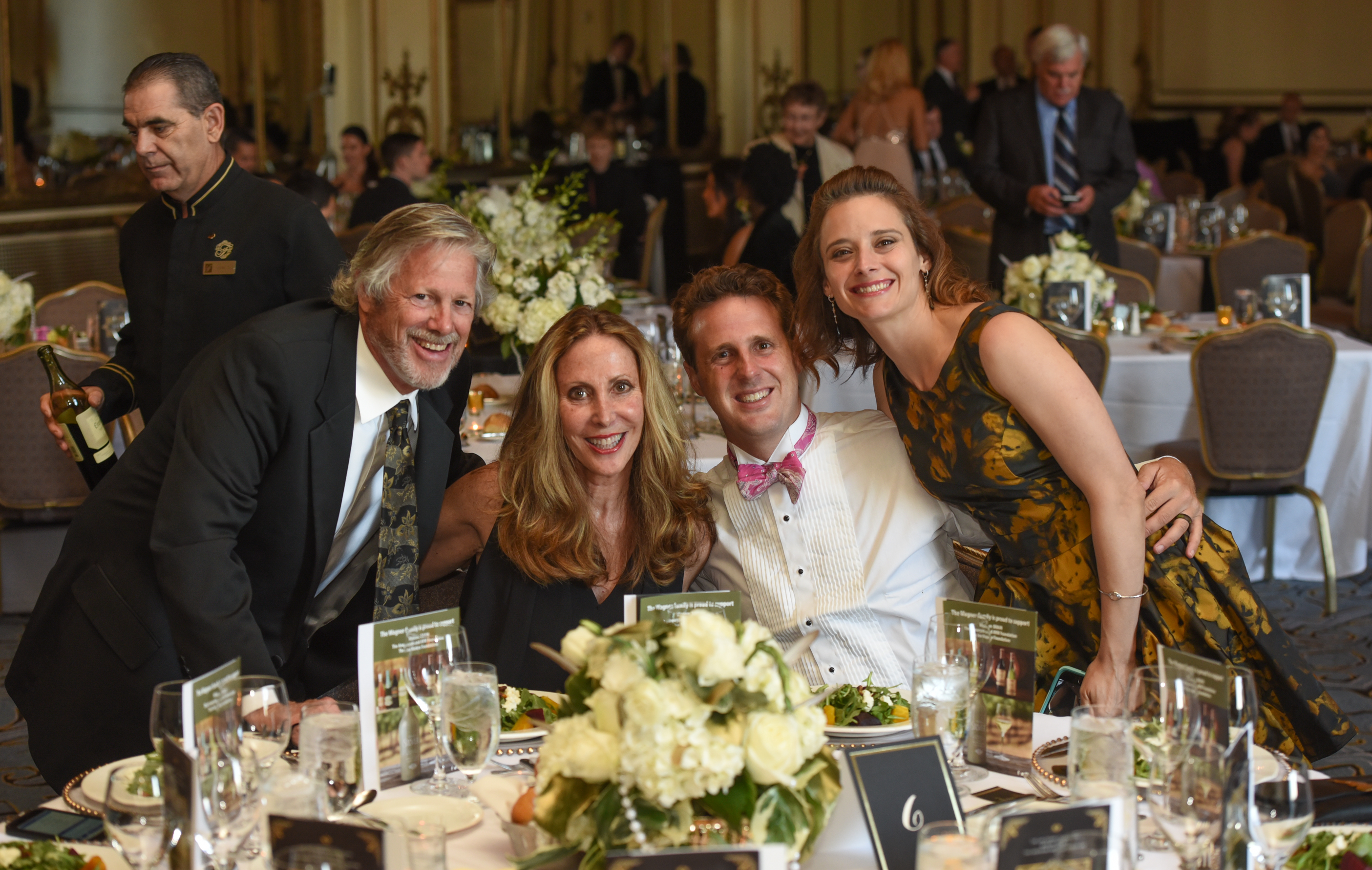The Gala at The Fairmont June 10 2017 Steven Gregory Photography-1495 (1)