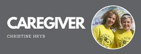https://www.joeniekrofoundation.com/the-caregivers-side/caregiver-around-globe-christine-hryb/