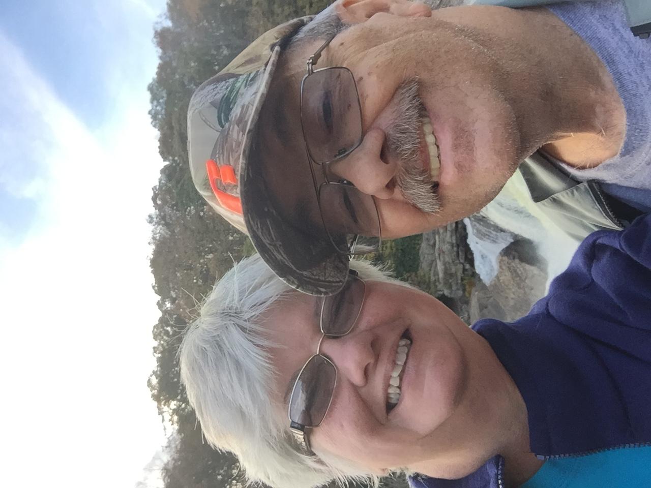https://www.joeniekrofoundation.com/the-caregivers-side/caregiver-around-globe-cindy-shandorf/attachment/img_2221/
