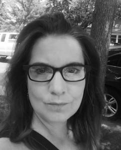 Survivor Around the Globe, Megan Bacigalupo | Joe Niekro Foundation