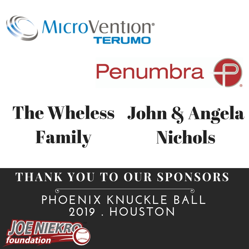 https://www.joeniekrofoundation.com/events/houston-knuckle-ball-2021/attachment/houston-2/