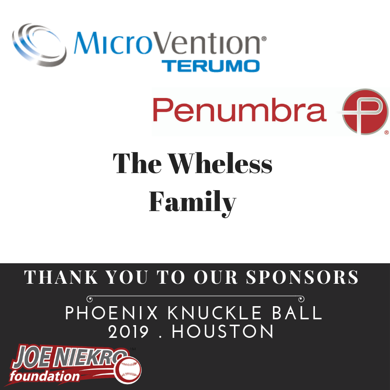 https://www.joeniekrofoundation.com/events/houston-knuckle-ball-2019/attachment/houston/