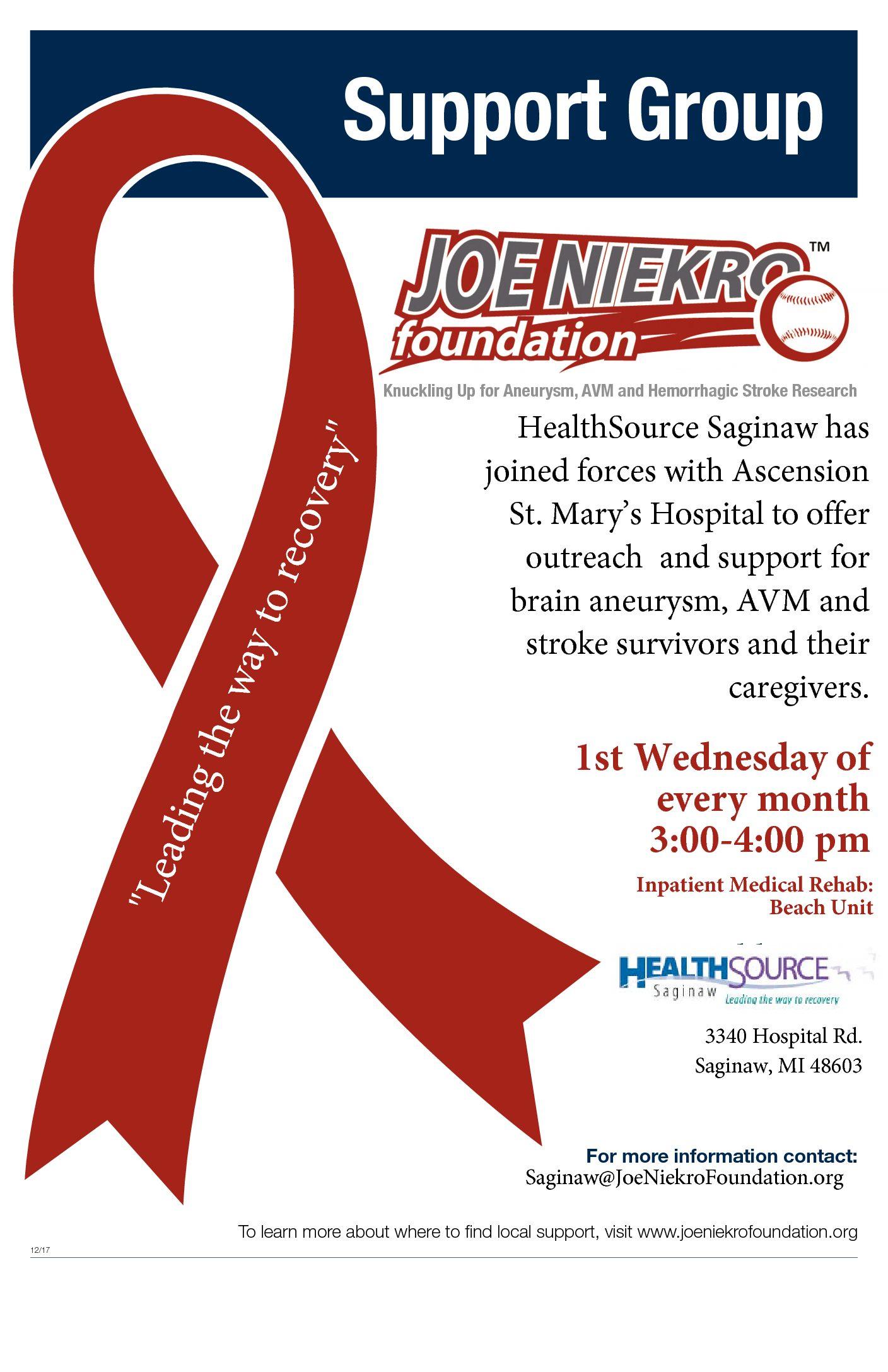 https://www.joeniekrofoundation.com/patient-caregiver-support/support-groups/locations/attachment/saginaw-jnf-support-group-2/