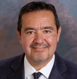 Felipe Albuquerque, MD