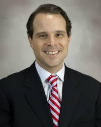Mark Dannenbaum