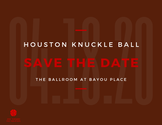 https://www.joeniekrofoundation.com/events/houston-knuckle-ball-2021/attachment/04-18-20/