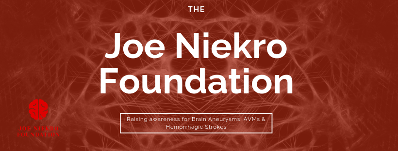 https://www.joeniekrofoundation.com/ways-to-give/other-ways-to-give/attachment/copy-of-copy-of-copy-of-snis-slides-2019/