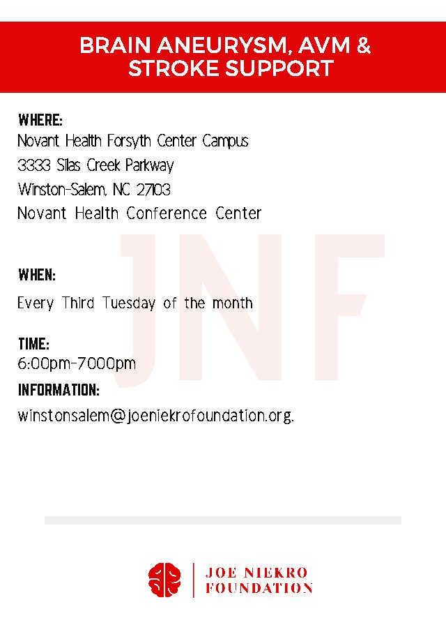 https://www.joeniekrofoundation.com/patient-caregiver-support/support-groups/locations/attachment/jnf-winston-salem-support-group-novant-health-forsyth-medical-center/