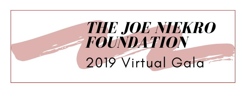 https://www.joeniekrofoundation.com/events/2019knuckleballphoenix/attachment/the-joe-niekro-foundation-2019-virtual-gala/