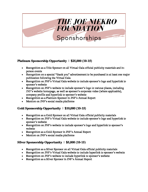 https://www.joeniekrofoundation.com/events/2019knuckleballphoenix/attachment/sponsorship-9-16-b/