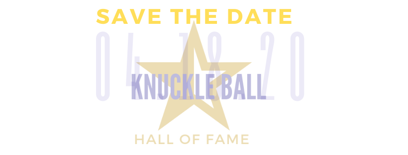 https://www.joeniekrofoundation.com/events/houston-knuckle-ball-2020/attachment/copy-of-copy-of-phx-11-08-19/