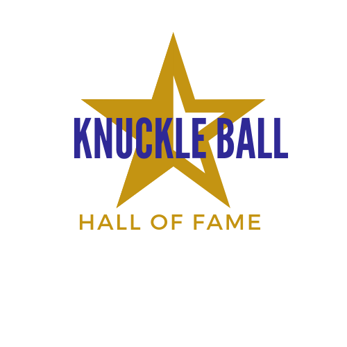 https://www.joeniekrofoundation.com/events/houston-knuckle-ball-2021/attachment/houston10-2/