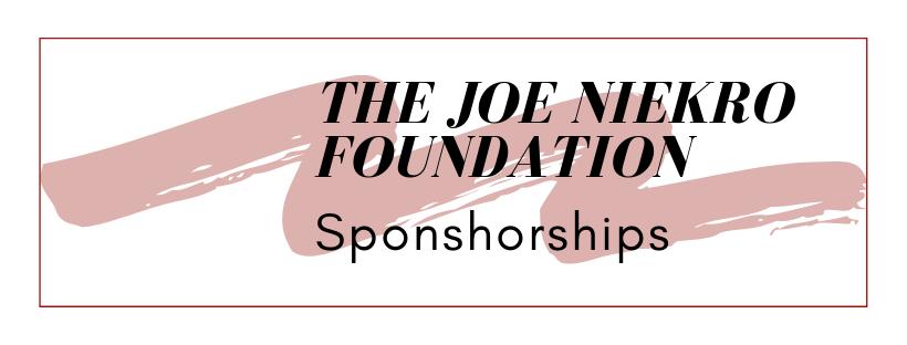 https://www.joeniekrofoundation.com/events/2019knuckleballphoenix/attachment/the-joe-niekro-foundation-2019-virtual-gala2/