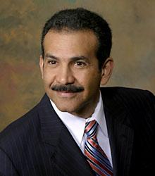 Orlando Diaz, MD
