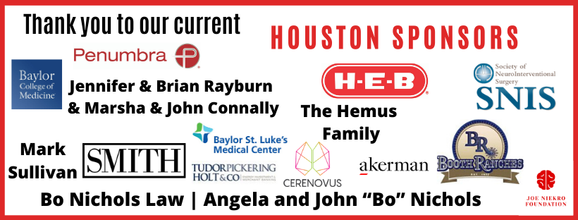 https://www.joeniekrofoundation.com/events/houston-knuckle-ball-2021/attachment/copy-of-houston-sponsors-1/