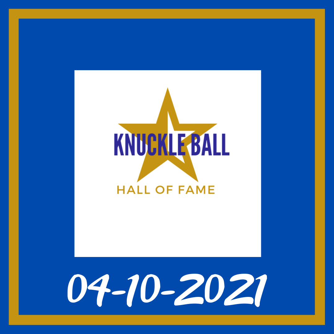 https://www.joeniekrofoundation.com/events/houston-knuckle-ball-2021/attachment/houston-knuckle-ball-2021/