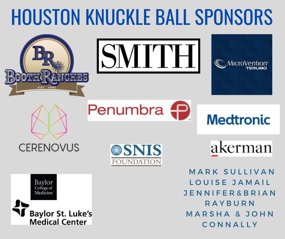 https://www.joeniekrofoundation.com/events/houston-knuckle-ball-2021/attachment/sponsors-2021/