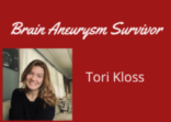 https://www.joeniekrofoundation.com/avm/survivors-around-the-globe-tori-kloss/