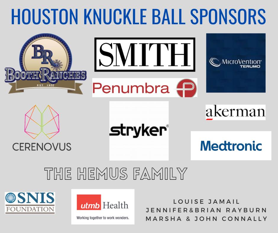 https://www.joeniekrofoundation.com/events/houston-knuckle-ball-2021/attachment/sponsors-3-21/