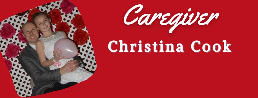 https://www.joeniekrofoundation.com/the-caregivers-side/the-caregivers-side-christina-cook/