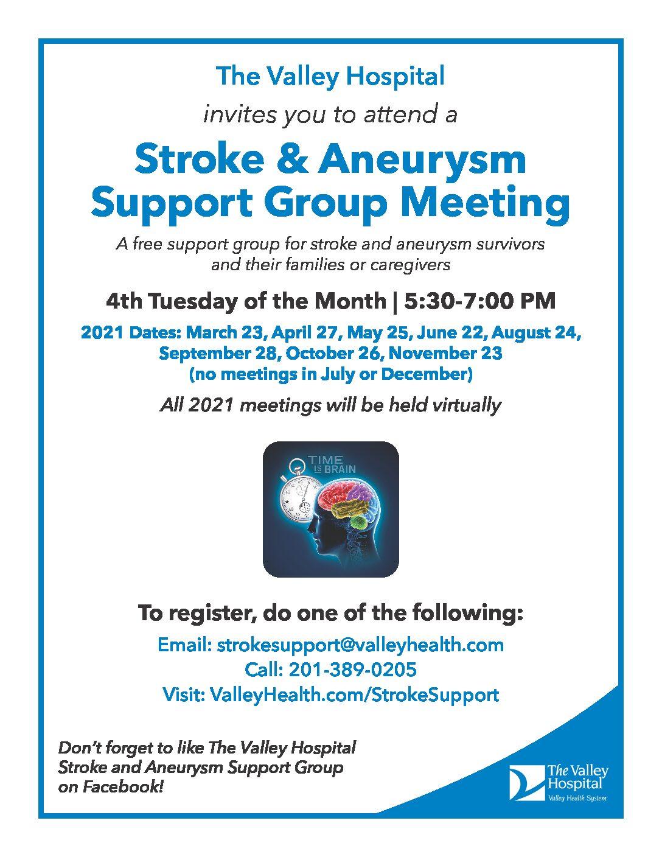 https://www.joeniekrofoundation.com/patient-caregiver-support/support-groups/locations/attachment/njannual-flyer-2021/