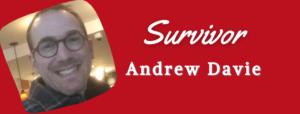 Andrew Davie