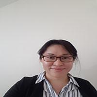 Youngran Kim, PhD